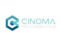 cinoma_logo