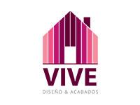 clien_viviacabados_logo
