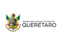 gob_Qro_logo