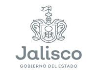 escudo del gobierno de jalisco