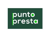 puntopresta_logo