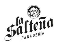saltena_logo