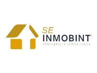 seintmobit_logo