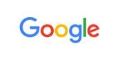 google logo ads