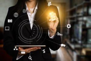 mejores-practicas-marketing-digital